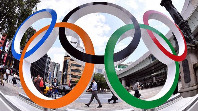 Российская вакцина «Спутник V» может спасти олимпиаду в Токио