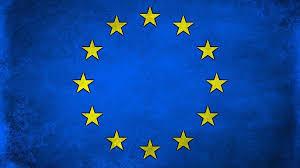 Евросоюз разрабатывает концепцию стратегической автономии