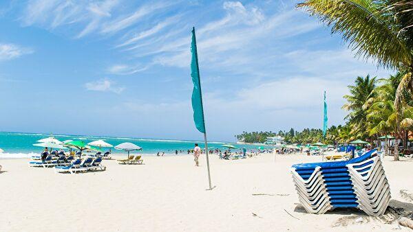 Еврокомиссия представила рекомендации для возобновления турпоездок