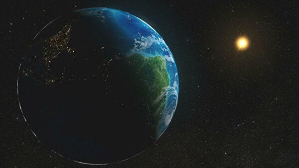 Новая разработка российских ученых: в дальний космос — без топлива
