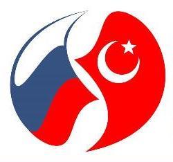 «Перекрестный» Год культуры Россия-Турция завершится в Стамбуле концертной программой «Русская мозаика»