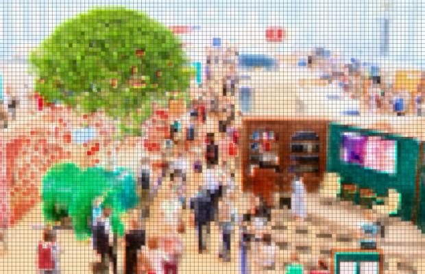 """Выставка """"Интермузей"""" пройдет в цифровом формате"""