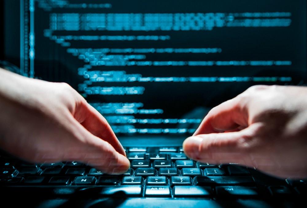 """Специалисты """"Лаборатории Касперского"""" обнаружили новую киберугрозу"""