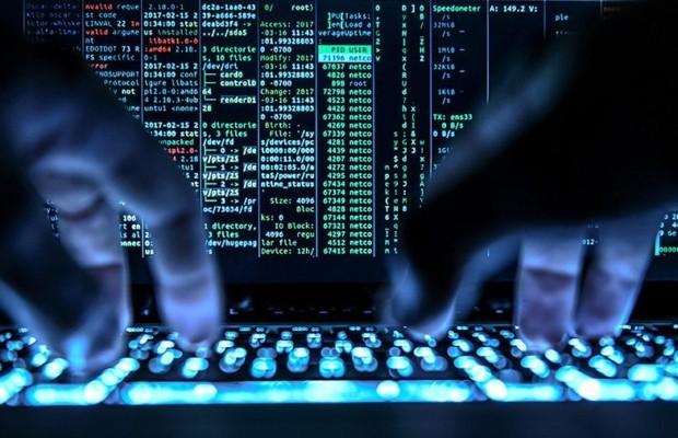 Эксперты назвали способы защиты от «киберкоронавируса»