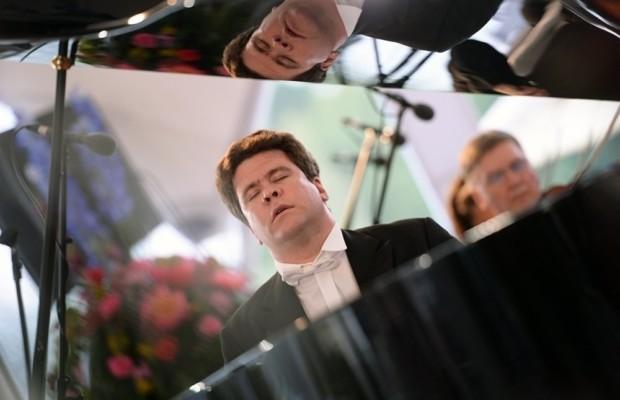 Конкурс молодых пианистов Grand Piano Competition  перенесен на 2021 год