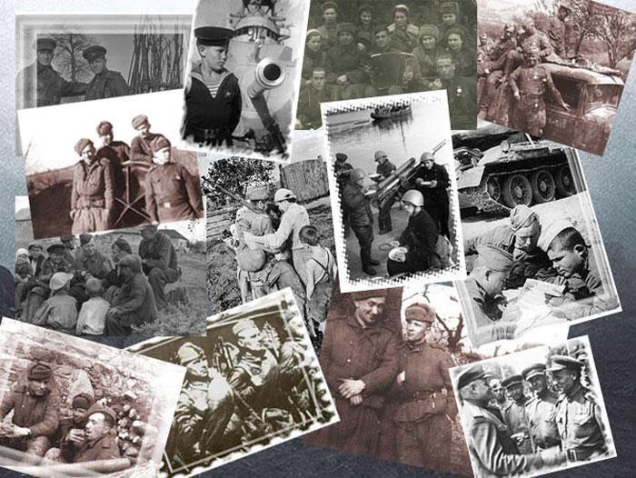 Сегодня на кладбище Stonefall Cemetery, Wetherby Road в городе Харрогейт состоится мемориальная церемония изъятия земли из захоронений советских солдат.