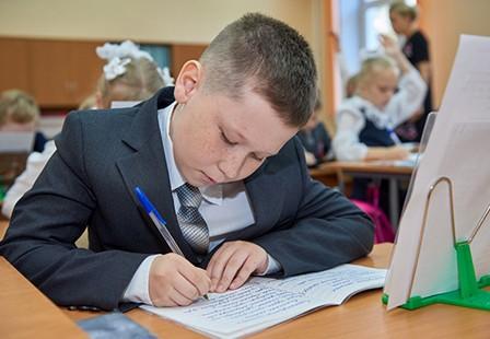 Госдума во втором чтении поддержала допуск к бесплатному обучению детей соотечественников в школах при российских загранучреждениях
