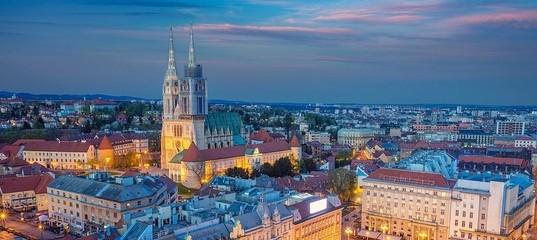 """Открыт прием заявок на участие в ежегодной научно-образовательной конференции """"Балканский диалог – 2020"""""""