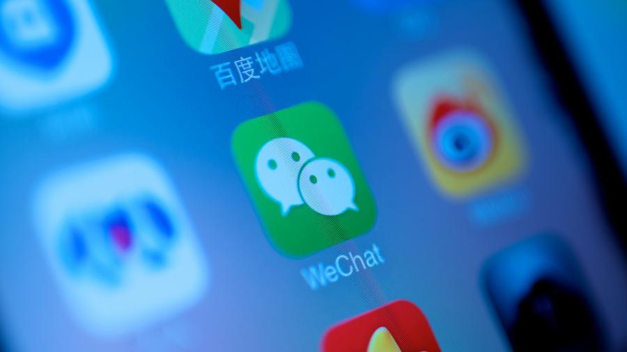 В Facebook задумались сделать из WhatsApp аналог китайского WeChat