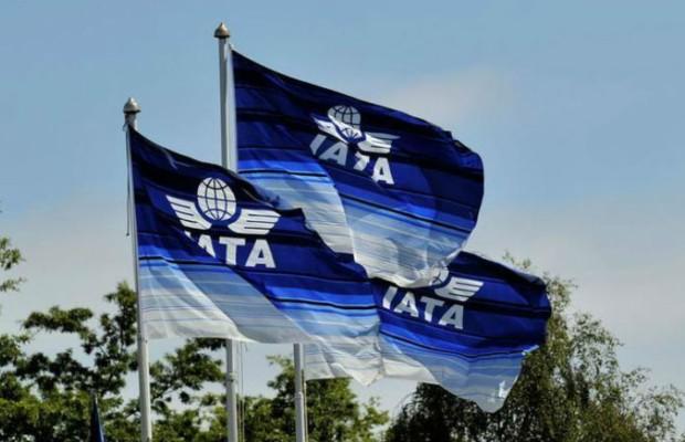 IATA призвала страны разрешить выдавать пассажирам ваучеры