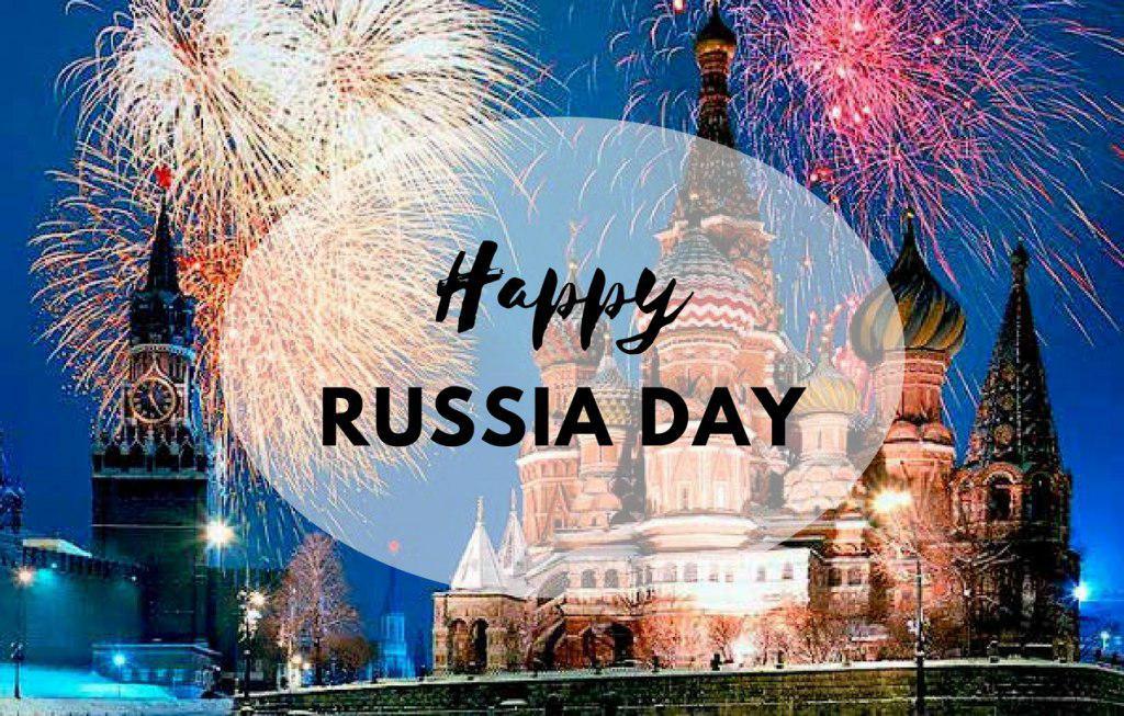 К международной акции «Россия Помогает» приглашаются иностранные граждане