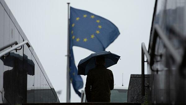 Польша с 13 июня откроет границы для граждан стран Евросоюза
