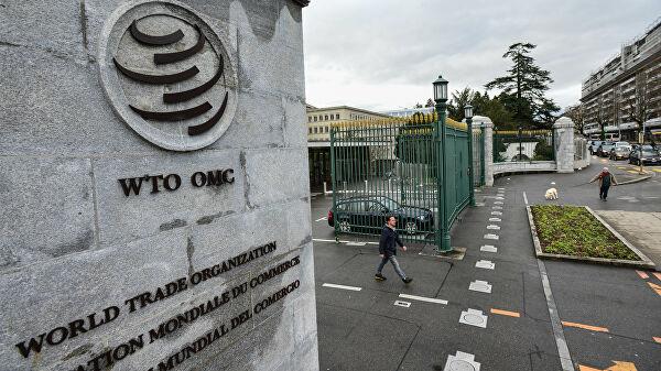 Узбекистан возобновил в онлайн-формате встречи по вступлению в ВТО
