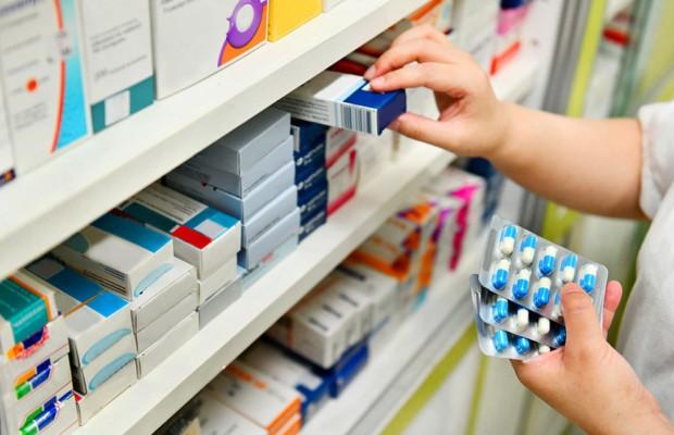 Маркировка лекарств в России стала обязательной для лицензирования