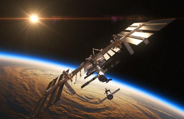 Международная онлайн-конференция «Российский космический диалог»