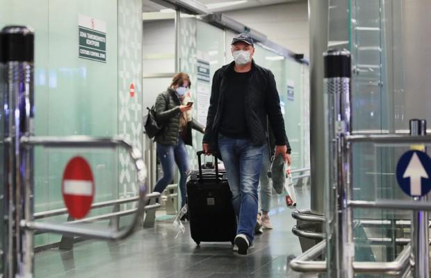 Кабмин упростил процедуру выдачи виз для иностранцев, имеющих родственников в РФ