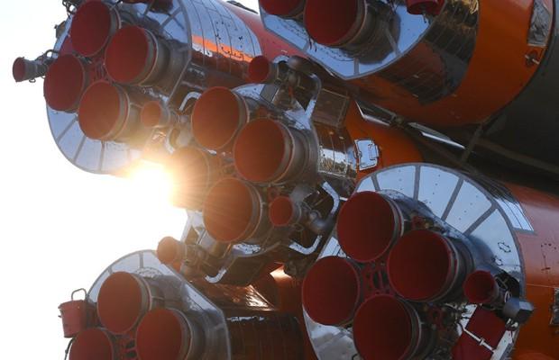 """На новой ракете """"Союз-5"""" будут двигатели с лучшими в мире характеристиками"""