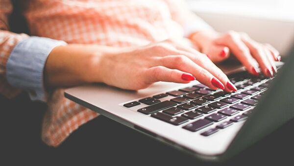 Как обезопасить себя от утечки данных через сайты