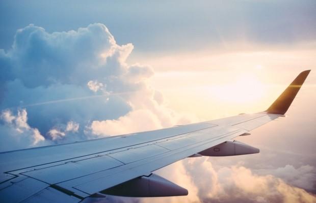 Готовится первый список стран для международных рейсов