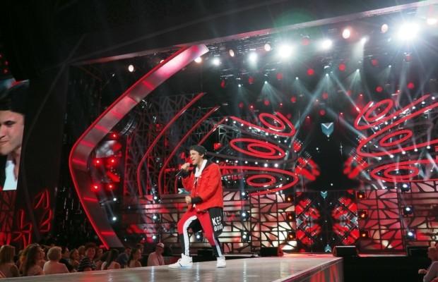"""Музыкальный фестиваль """"Новая волна"""" в этом году не состоится"""