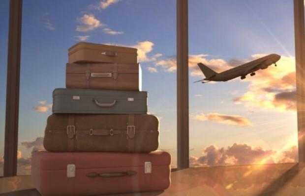 С 1 октября 2020 года в России меняются правила провоза багажа через границу