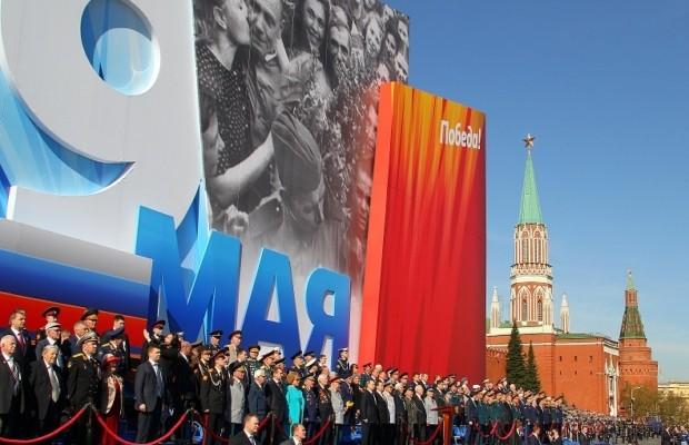 Ветераны из Киргизии примут участие в Параде Победы в Москве