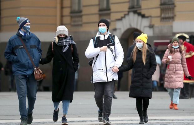 В России возраст молодежи повышают до 35 лет включительно