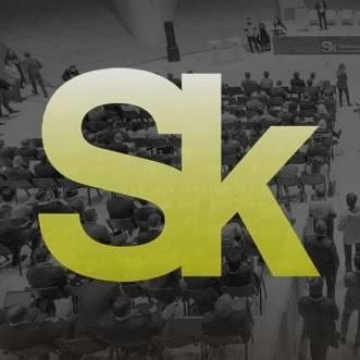 Конкурс проектов Skolkovo Cybersecurity Challenge