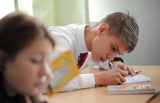 """В финале конкурса """"Билингва"""" приняли участие школьники из 21 страны мира"""