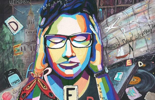 24 современных автора написали коллективный роман для подростков