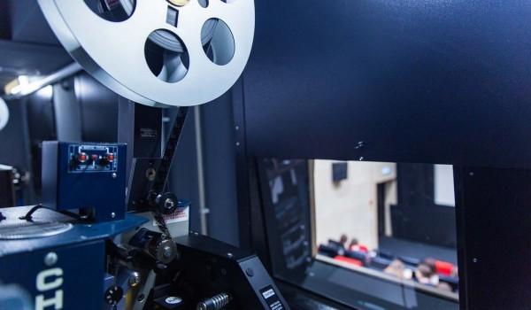 Московские кинокомпании станут участниками European Film Market в Берлине
