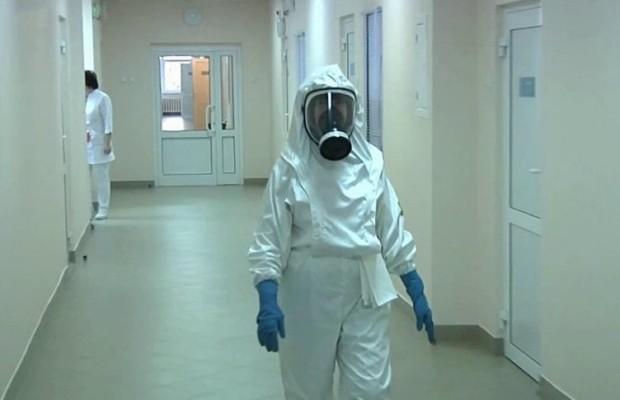 Страны ЕС могут приостановить действие Шенгенского соглашения из-за распространения коронавируса