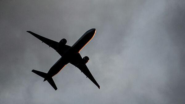 Россия с 27 марта полностью прекратит авиасообщение с другими странами