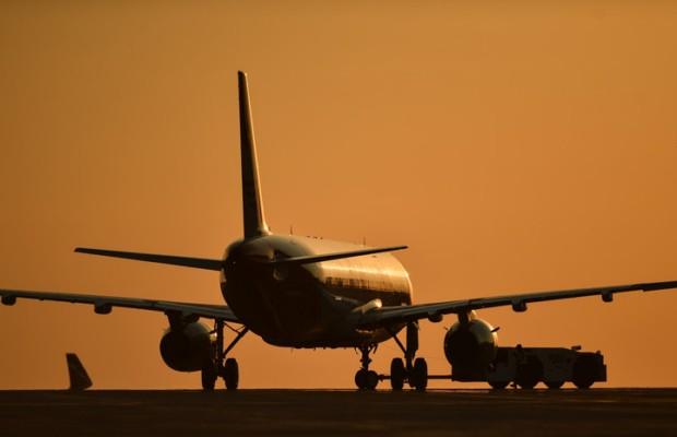Россия возобновляет международное авиасообщение с 1 августа