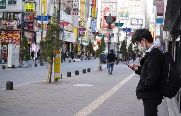 В Японии пандемия привела к возвращению людей в деревни