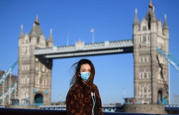 В Пекине открылась международная онлайн-выставка «Пандемия в фотообъективе»