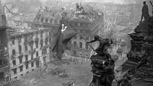 Радиоигры советских спецслужб во время Великой Отечественной Войны