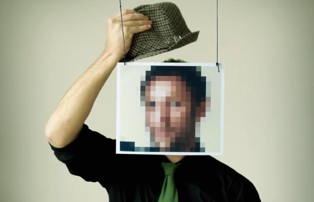 У россиян есть возможность требовать удаления данных о себе из Интернета