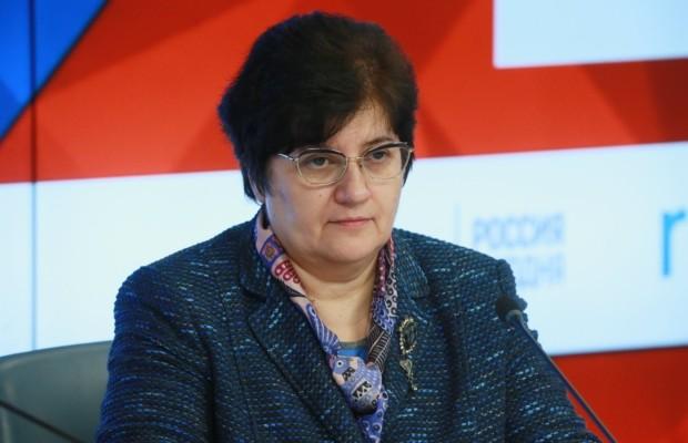 Представитель ВОЗ: Россия может гордиться системой здравоохранения