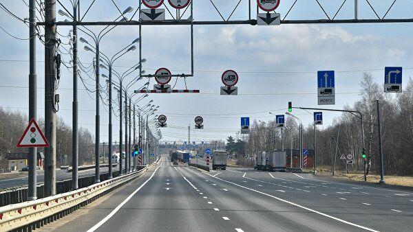 30 марта Россия закроет границу из-за коронавируса