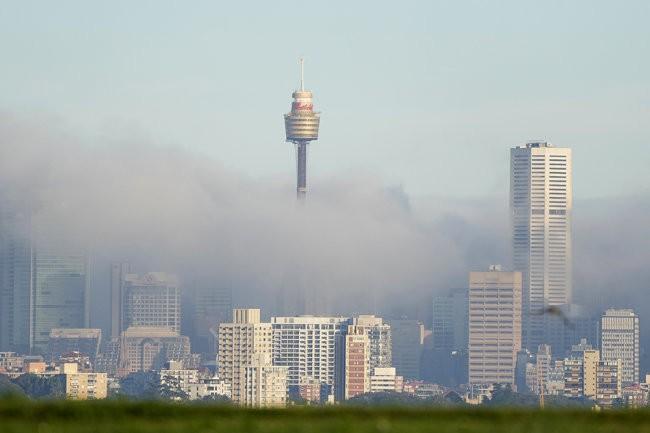 Власти Австралии пообещали открыть границы к декабрю 2022 года
