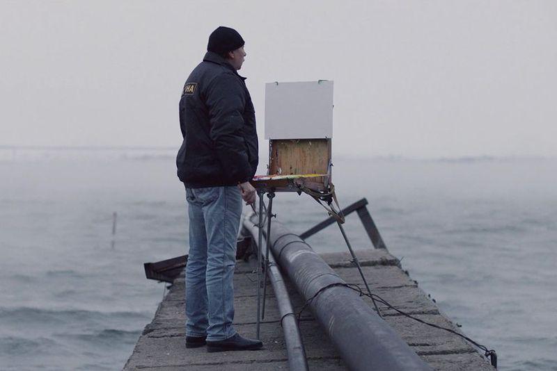 Онлайн-фестиваль российского кино «Дубль Дв@» подвел итоги