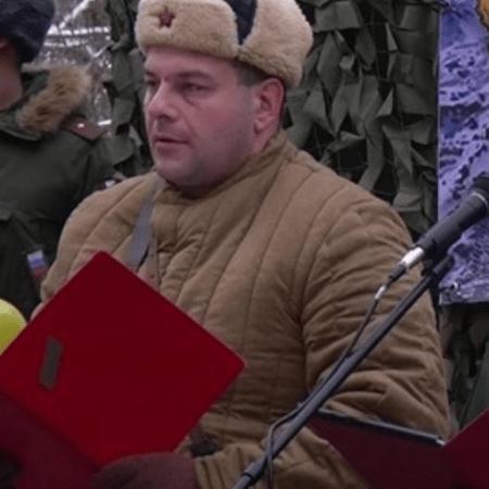В Сестрорецке со 105-летием торжественно поздравили ветерана Великой Отечественной войны