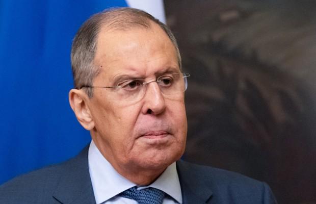 В отношениях России и США не будет «игры в одни ворота»