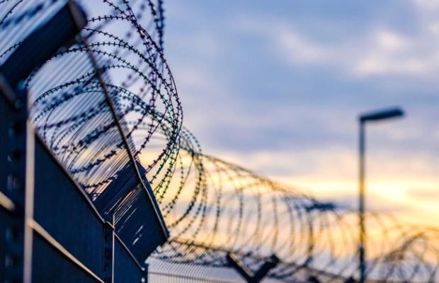 В МИД назвали число россиян, отбывающих срок в зарубежных тюрьмах