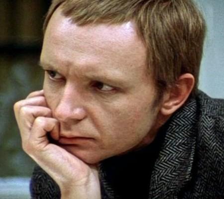 Ушел из жизни народный артист РСФСР Андрей Мягков