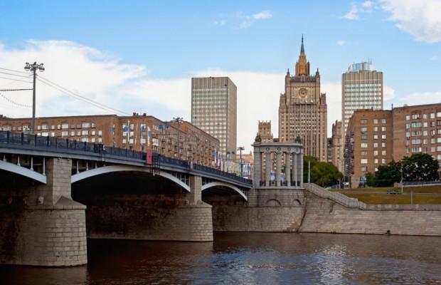 МИД РФ: Россия сделает все для минимизации ущерба для россиян в Чехии