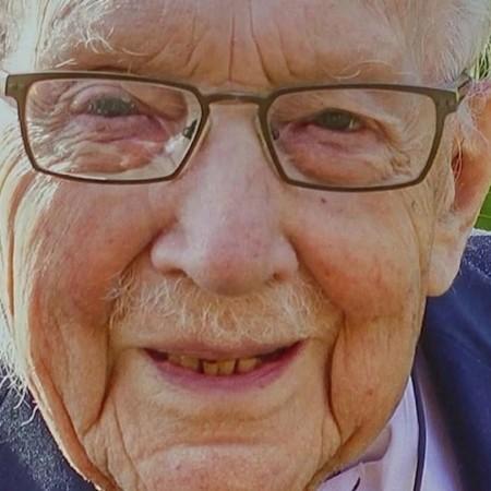 В Соединенном Королевстве начался судебный процесс по делу шотландца, оскорбившего покойного ветерана