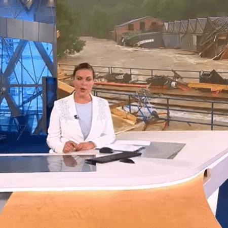 В Германии увеличивается число погибших в результате сильнейшего наводнения