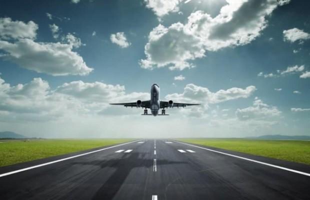 Российские авиакомпании приблизились к докризисным показателям перевозки